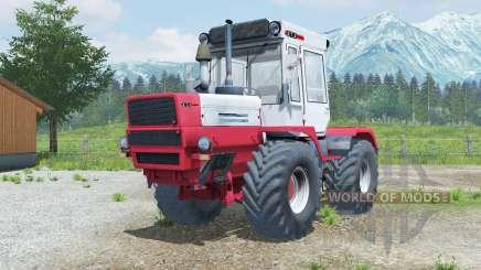 Т-200К для Farming Simulator 2013