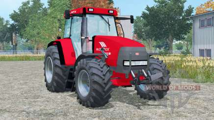 McCormick MTX1ⴝ0 для Farming Simulator 2015