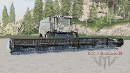 Ideal 8T〡9Ⱦ для Farming Simulator 2017