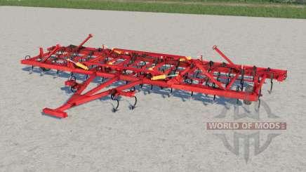 КПМ 10 для Farming Simulator 2017
