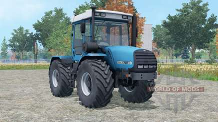 ХТЗ 17022 для Farming Simulator 2015