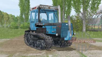ХТЗ 181 для Farming Simulator 2015