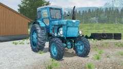 Т-40АꙦ для Farming Simulator 2013