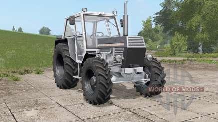 Zetor 804ⴝ для Farming Simulator 2017