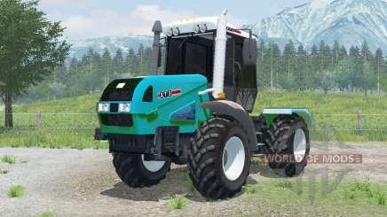 ХТЗ-1722Ձ для Farming Simulator 2013