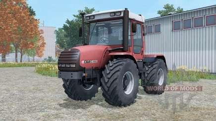 ХТЗ-1702Ձ для Farming Simulator 2015