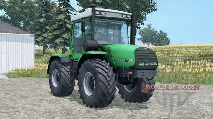 ХТЗ-1702Զ для Farming Simulator 2015
