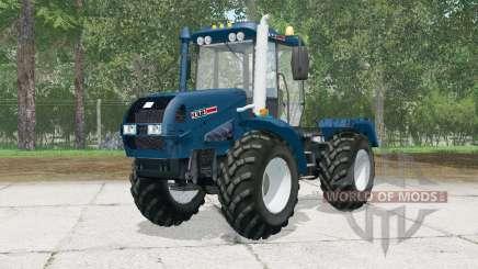 ХТЗ-1722೭ для Farming Simulator 2015