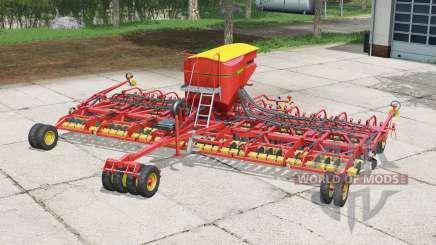 Vaderstad Rapid A 600S〡flashing beacons для Farming Simulator 2015