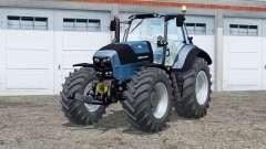 Deutz-Fahr 7250 TTV Agrotron〡color selection для Farming Simulator 2015