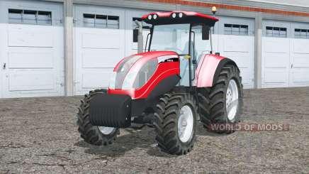 McCormick G165 Max для Farming Simulator 2015