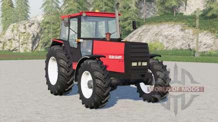 Valmet 1180 S〡FL console для Farming Simulator 2017