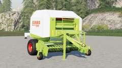 Claas Rollant 250 RotoCut〡PTO configuration для Farming Simulator 2017