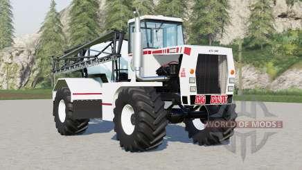 Big Brute 425-100〡tow hitch для Farming Simulator 2017