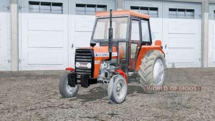 Ursus 3514 для Farming Simulator 2015