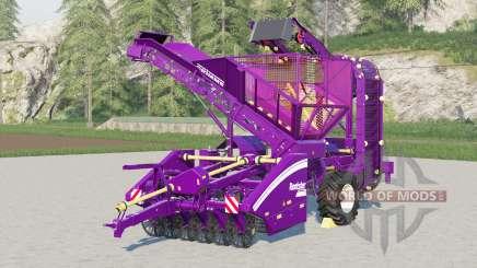 Grimme Rootster 604〡multifruit для Farming Simulator 2017