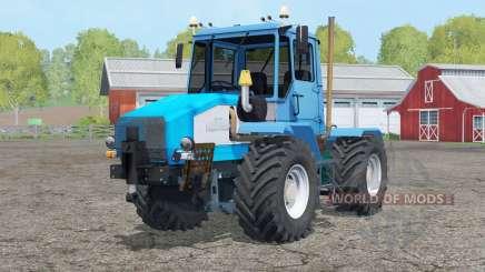 ХТА 220 для Farming Simulator 2015