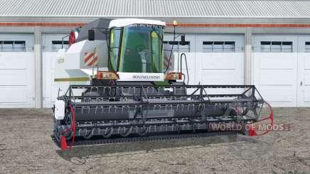 Vectoᵲ 410 для Farming Simulator 2015