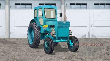Т-40А〡зеркало отражает окружение для Farming Simulator 2015