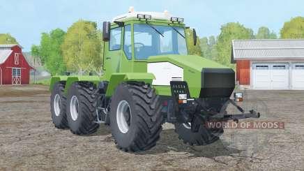 ХТА 300-03 для Farming Simulator 2015