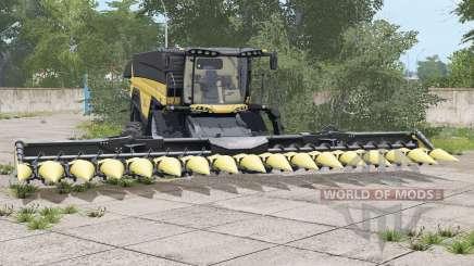 Ideal 9T〡color picker для Farming Simulator 2017