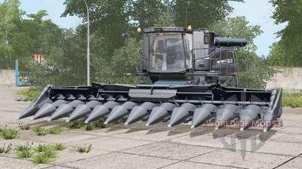 Case IH Axial-Flow 9230〡wheel configurations для Farming Simulator 2017