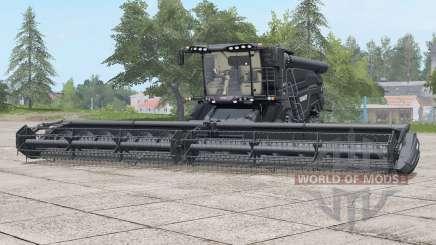 Ideal 9T〡engine selection для Farming Simulator 2017