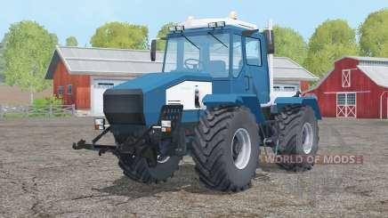 ХТА 220-2 для Farming Simulator 2015