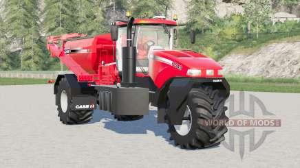 Case IH Titan 3540〡self-propelled spreader для Farming Simulator 2017