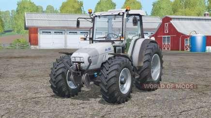 Lamborghini R4.100〡washable для Farming Simulator 2015