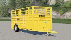 Rolland V52 для Farming Simulator 2017