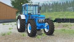 Ford 7৪10 для Farming Simulator 2013