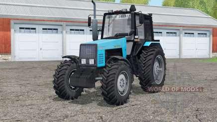 МТЗ-1221В.2 Беларуƈ для Farming Simulator 2015