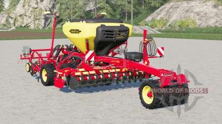Vaderstad Spirit R 300S для Farming Simulator 2017