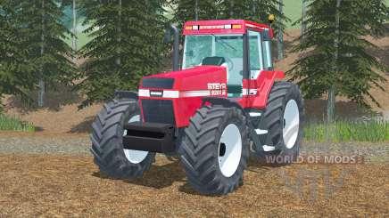 Steyr 9Ձ00 для Farming Simulator 2013