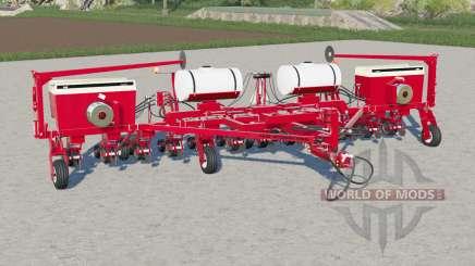 Case IH 950 Cyclo Air для Farming Simulator 2017