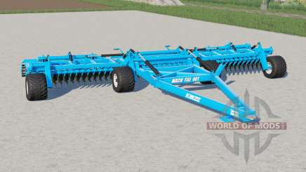 Kinze Mach Till 401 для Farming Simulator 2017