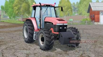 Fiat G2Ꝝ0 для Farming Simulator 2015
