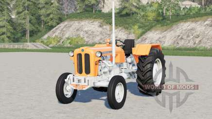Rakovica 65 N для Farming Simulator 2017