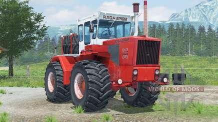 Raba-Steiger Ձ50 для Farming Simulator 2013