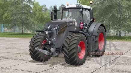 Fendt 1050 Vario〡neue physik для Farming Simulator 2017