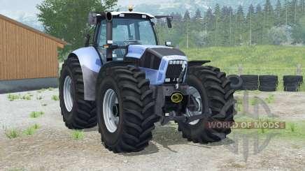 Deutz-Fahr Agrotron X 720〡color variations для Farming Simulator 2013