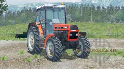 Ursus 93Ꝝ для Farming Simulator 2013