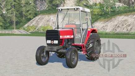 IMT 500 P для Farming Simulator 2017