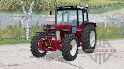 International 955 Α для Farming Simulator 2015