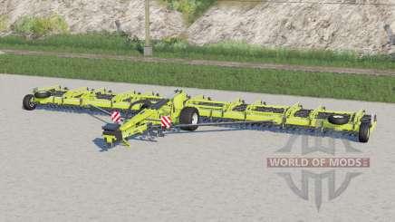 Bednar Swifter SM 18000〡subsoiler or plow для Farming Simulator 2017