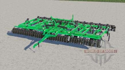 Great Plains TC5323 для Farming Simulator 2017