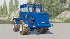 Кировец К-700А〡варианты колёс для Farming Simulator 2017