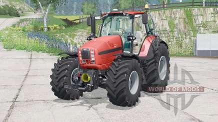 Same Fortiᶊ 190 для Farming Simulator 2015