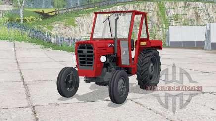 IMT 54Ձ для Farming Simulator 2015